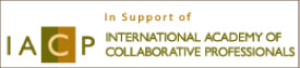 International Academy of Collaborative Professionals Seattle