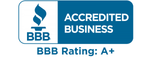 Better Business Bureau Pathways to Resolution A+